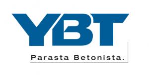 "YBT - Sami ""Musti"" Jauhojärven sponsori"
