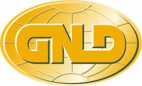 """GNLD - Sami """"Musti"""" Jauhojärven sponsori"""