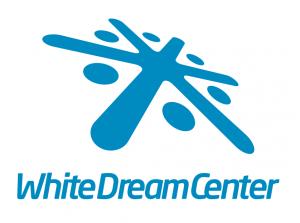 "WhiteDreamCenter - Sami ""Musti"" Jauhojärven sponsori"
